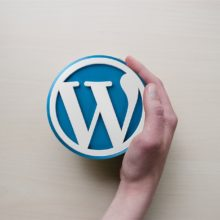 Что выбрать: wordpress.com или wordpress.org?